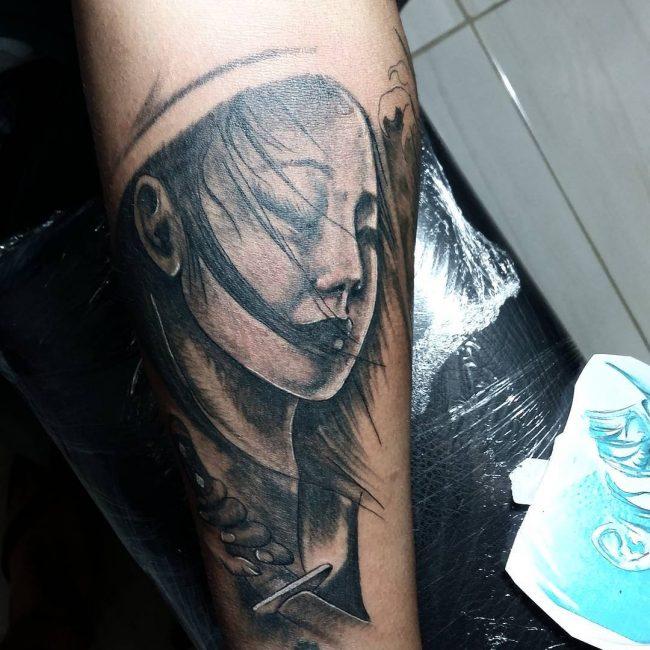 geisha-tattoo-20