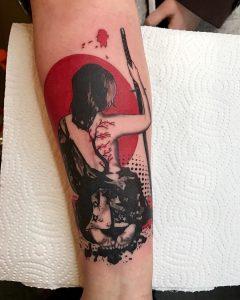 geisha-tattoo-21