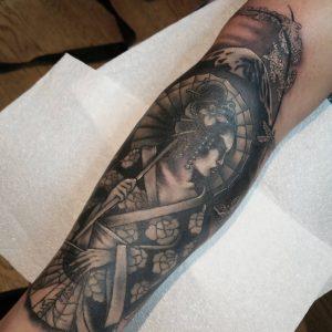 geisha-tattoo-23