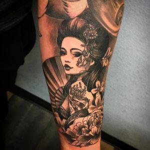 geisha-tattoo-26