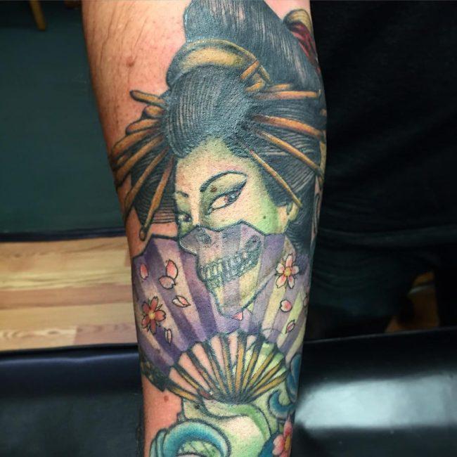geisha-tattoo-29