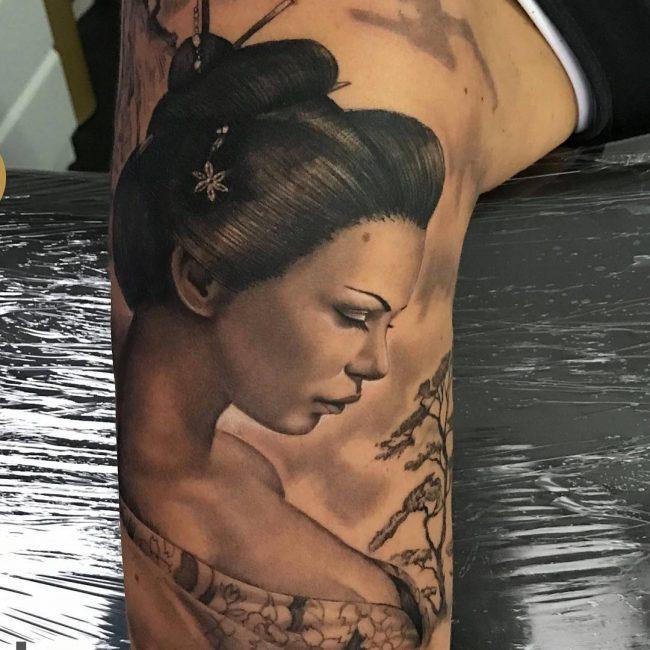 geisha-tattoo-31