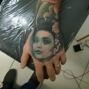 geisha-tattoo-32