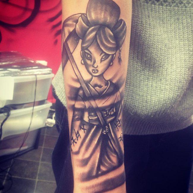 geisha-tattoo-33