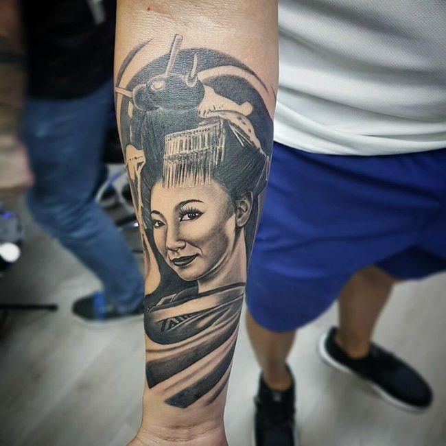 geisha-tattoo-35