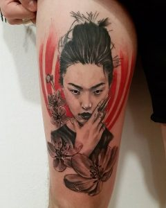 geisha-tattoo-36