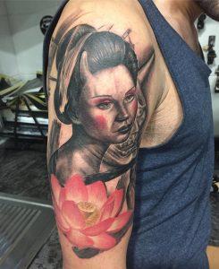 geisha-tattoo-37