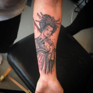 geisha-tattoo-38