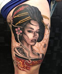 geisha-tattoo-4
