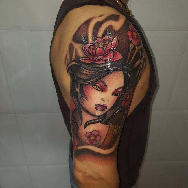 geisha-tattoo-40