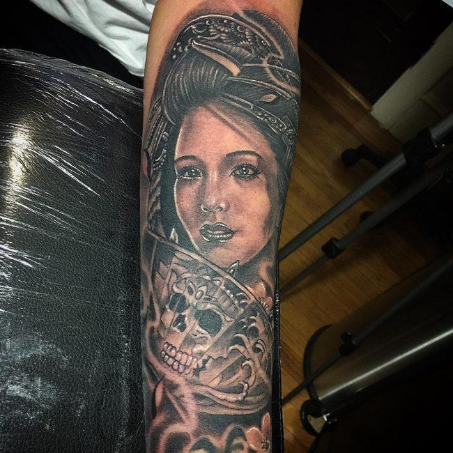 geisha-tattoo-41