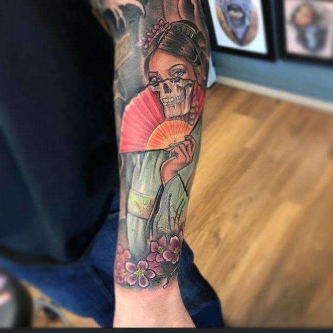 geisha-tattoo-42