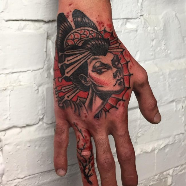 geisha-tattoo-43