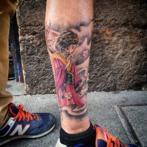 geisha-tattoo-44