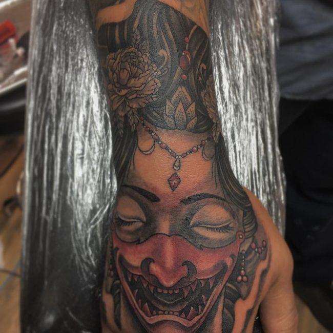 geisha-tattoo-45