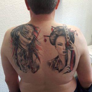 geisha-tattoo-46