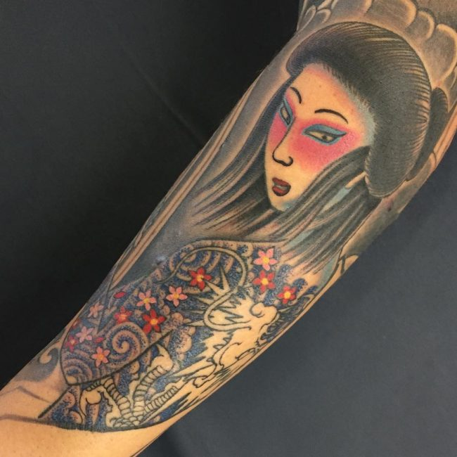 geisha-tattoo-47