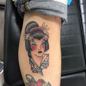 geisha-tattoo-48