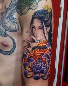 geisha-tattoo-5