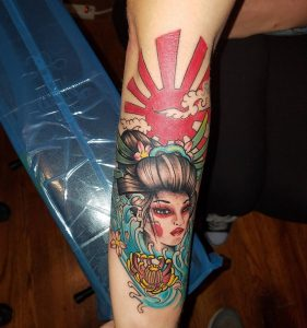 geisha-tattoo-50