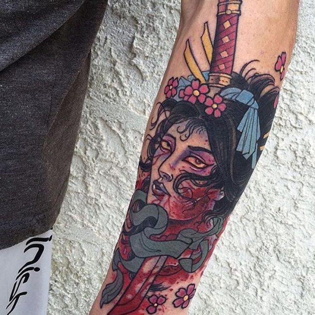 geisha-tattoo-51