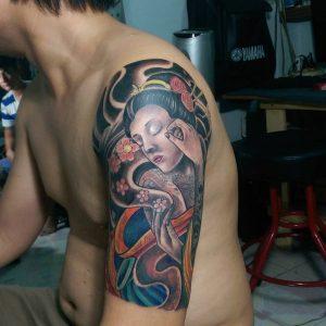 geisha-tattoo-53
