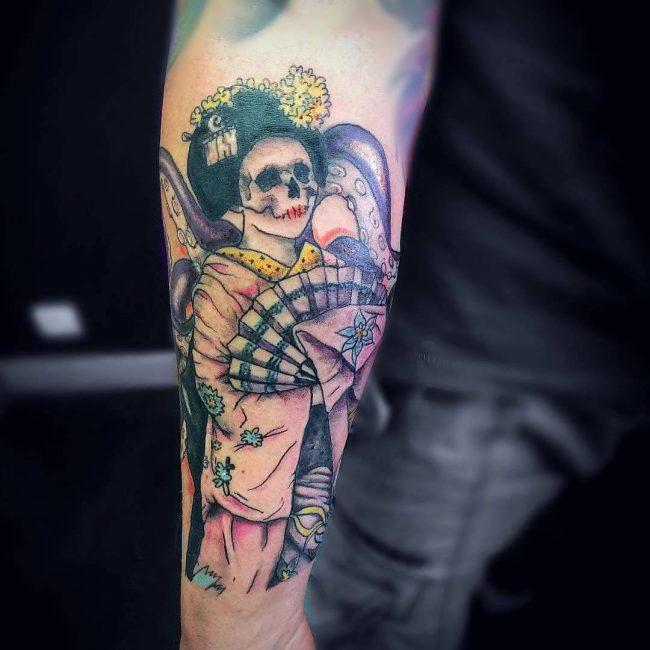 geisha-tattoo-54