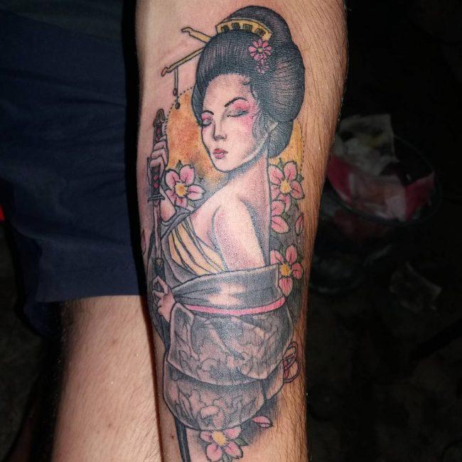 geisha-tattoo-8