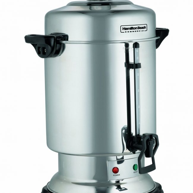 hamilton-beach-d50065-commercial-60-cup-stainless-steel-coffee-urn-silver
