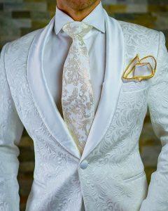 Handkerchief 43