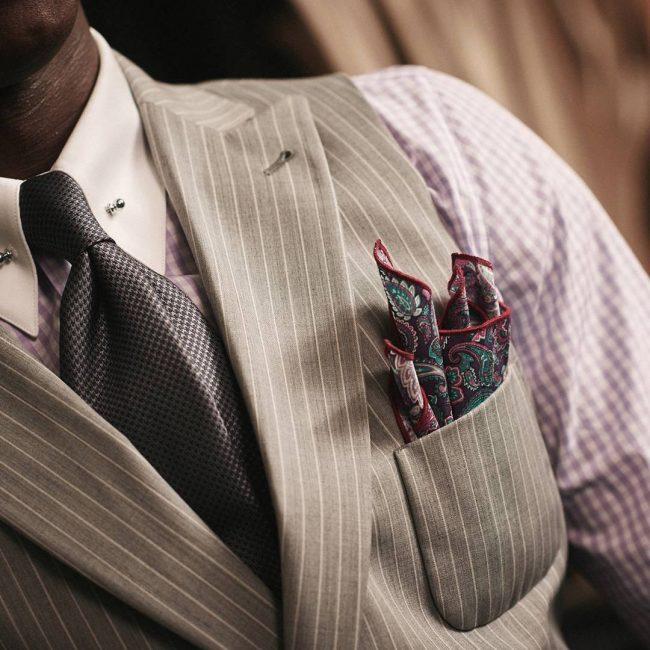 Handkerchief 56