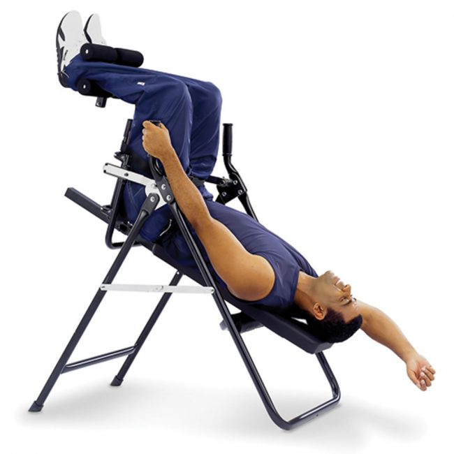 health-mark-iv18600-pro-inversion-therapy-chair