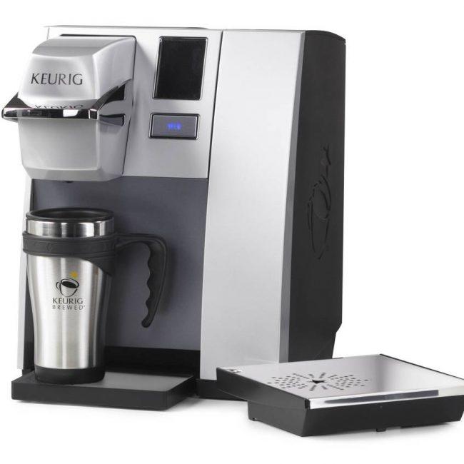 keurig-k155-k-cup-commercial-brewing-system