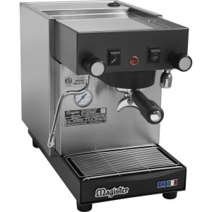 magister-ms40-stilo-tall-heat-exchange-semi-automatic-commercial-espresso-machine-reservoir-etl-b311