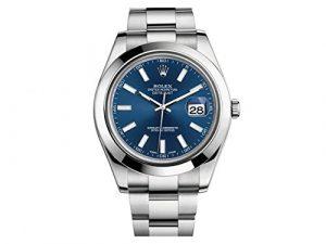 new-rolex-datejust-2-oyster-stainless-steel-blue-sticks-mens-watch-116300-blio