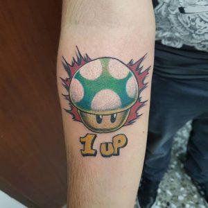 new-school-tattoo-12