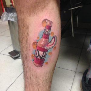 new-school-tattoo-13