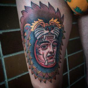 new-school-tattoo-19