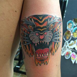 new-school-tattoo-21