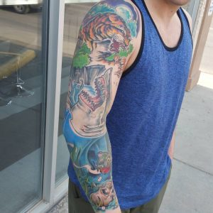 new-school-tattoo-22