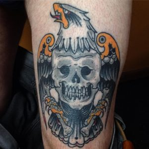 new-school-tattoo-26