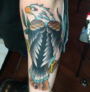new-school-tattoo-27
