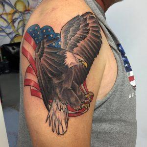 new-school-tattoo-28