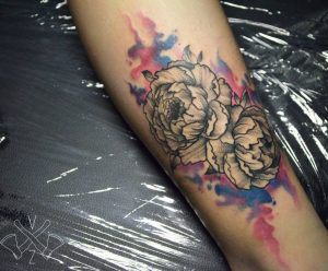 new-school-tattoo-3