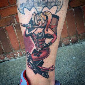 new-school-tattoo-30
