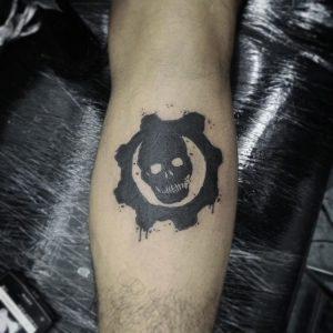 new-school-tattoo-33