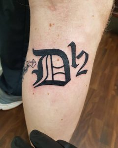 new-school-tattoo-34