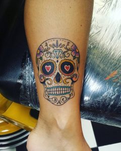 new-school-tattoo-39