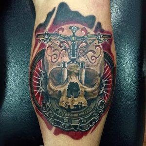 new-school-tattoo-40