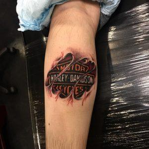 new-school-tattoo-41